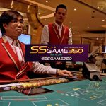 how_to_play_baccarat_ (2)